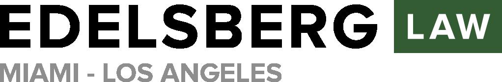 Edelsberg Logo